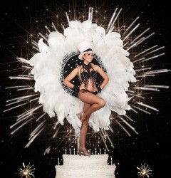 french cancan cabaret tour